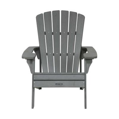 Strange Lifetime Adirondack Chair Gamerscity Chair Design For Home Gamerscityorg