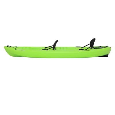 Emotion Spitfire 12T Tandem Kayak