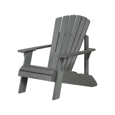 Remarkable Lifetime Adirondack Chair Beatyapartments Chair Design Images Beatyapartmentscom