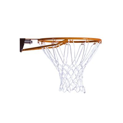 Lifetime Adjustable Portable Basketball Hoop (50-Inch Polycarbonate) photo