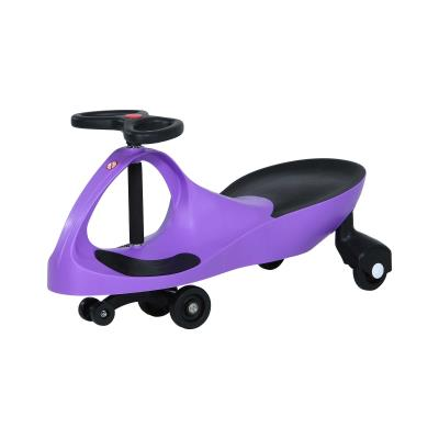 Wiggle Car (Purple) photo