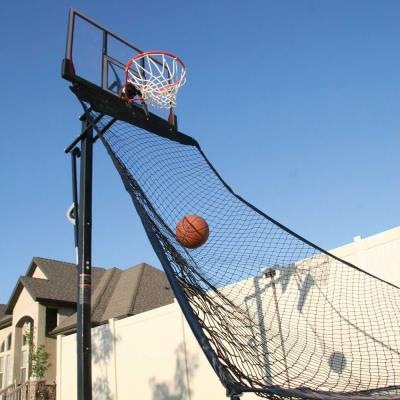 Ball Return Net photo