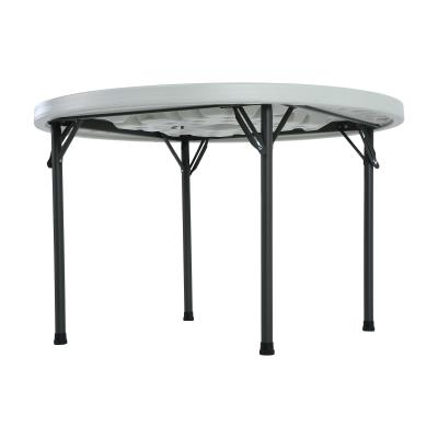 Lifetime 46-Inch Round Tables (Commercial)  photo