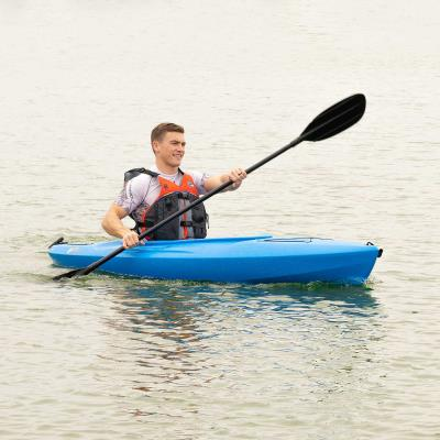 Lifetime Blitz 90 Sit-In Kayak (Paddle Included) photo