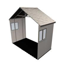 60 Inch Extension Kit for 11 Ft. Sheds (2 Windows)
