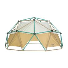Lifetime 60-Inch Climbing Dome with Canopy