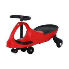 Wiggle Car (Red) photo