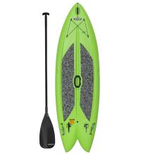Lifetime Freestyle XL™ Paddleboard (Lime) photo