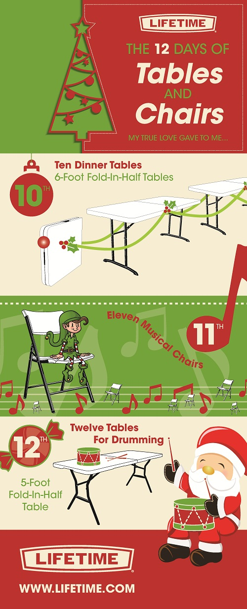 Christmas_Infographic_Part_4.jpg