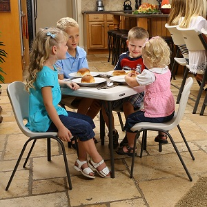 Kids Furniture Thumbnail 2.jpg