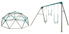 dome climber and swing set.jpg