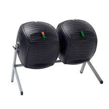dual composter.jpg