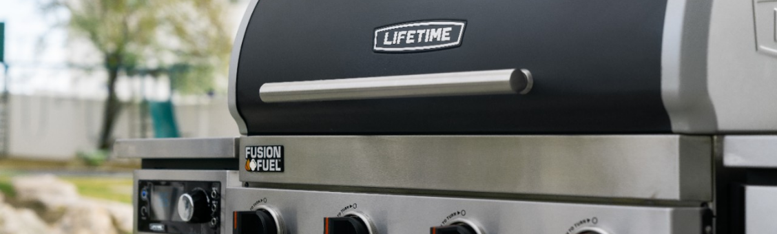 Tips and Solutions: Grill Error Codes