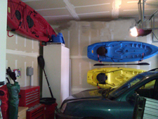 kayak rack.jpg