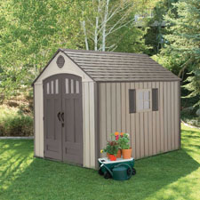 vertical siding shed.jpg